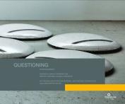 Questioning Material Design