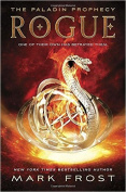 The The Paladin Prophecy: Rogue: Book 3