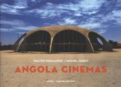 Angola Cinemas
