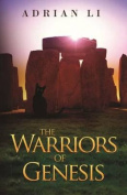 The Warriors of Genesis