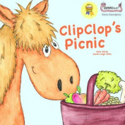 Clip Clop's Picnic