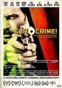 Eurocrime! [Region 4]