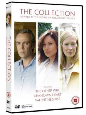 Rosamunde Pilcher: The Collection
