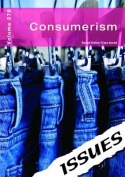 Cosumerism (Issues Series)