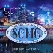 Soul City Music Group
