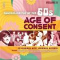 Australian Pop of 60s, Vol. 5