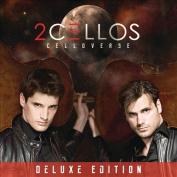 2Cellos [Region 4]