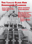 Capital Ships of the Imperial Japanese Navy 1868-1945
