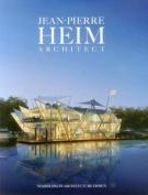 Symbolism in Architecture Design