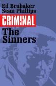 Criminal: Volume 5