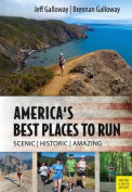 Galloway's Best Places to Run
