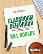 Classroom Behaviour