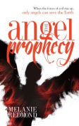 The Angel Prophecy