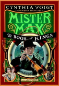 The Book of Kings (Mister Max)