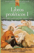 Libros Profeticos I