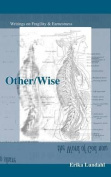 Other/Wise