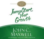 Jumpstart Your Growth [Audio]