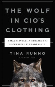 The Wolf in CIO's Clothing