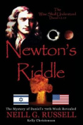 Newton's Riddle - Second Edition