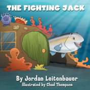 The Fighting Jack