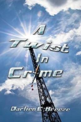 A Twist in Crime