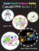 Super Smart Science Series Collection