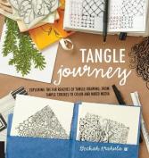 Tangle Journey