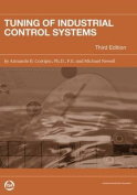 Tuning of Industrial Control Systems
