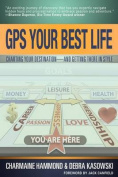 GPS Your Best Life [ENM]