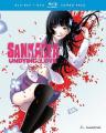Sankarea: Complete Series [Region 1]