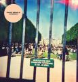 Lonerism Vinyl by Tame Impala 1Record