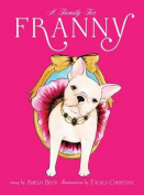 A Family for Franny