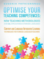 Optimise Your Teaching Competences