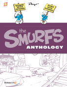 The Smurfs Anthology #5: 5