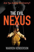 The Evil Nexus