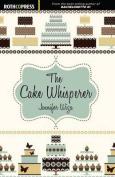The Cake Whisperer