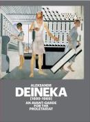 Aleksandr Deineka (1899-1969)
