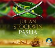 Pasha [Audio]