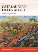 Catalaunian Fields AD 451
