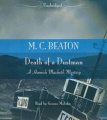 Death of a Dustman  [Audio]
