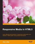 Responsive Media in HTML5