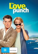 The Love Punch [Region 4]