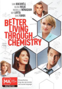 Better Living Through Chemistry [DVD_Movies] [Region 4]