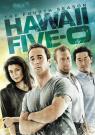 Hawaii Five-O Season 4 [DVD_Movies] [Region 4]