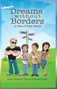 Dreams Without Borders