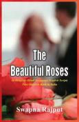 The Beautiful Rose (India's First Hinglish Book  [HIN]