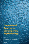 Transactional Analysis in Contemporary Psychotherapy