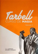 Curso de Magia Tarbell 3 [Spanish]