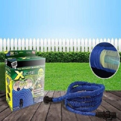 Magic X Hose Expanding Garden Hose 30M