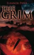 The Grim: A Novella